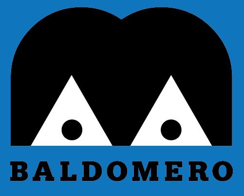 Baldomero Valdez